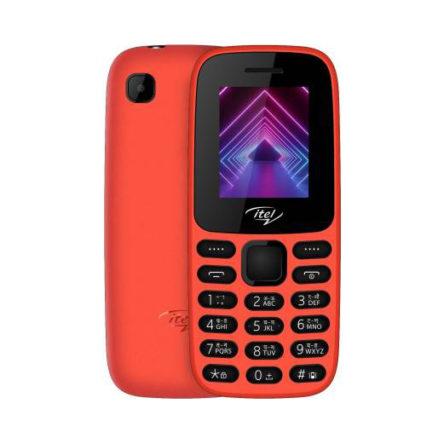 iTel 2171 Keypad phone [Feature Phone] buy online