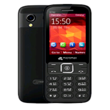 Micromax X472 Keypad mobile [Feature Phone] buy online