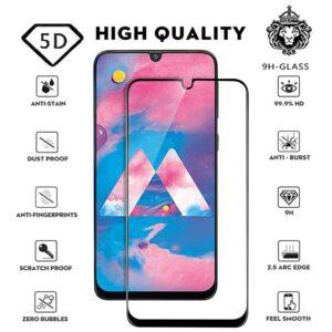 9H Tempered Glass(5D/6D/11D/9D/21D)
