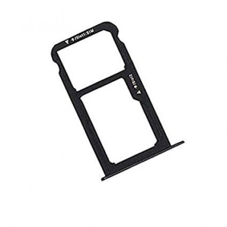 Honor 8 Lite SIM tray [outer sim Holder] buy online