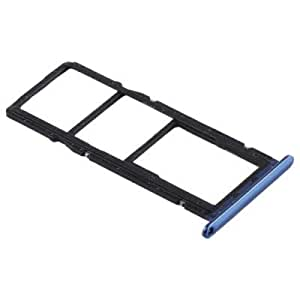 Honor 8X SIM tray [outer sim Holder] buy online