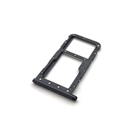 Honor 9 Lite SIM tray [outer sim Holder] buy online