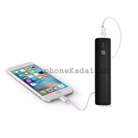 Portronics Por 640k 2000mAh Power Bank