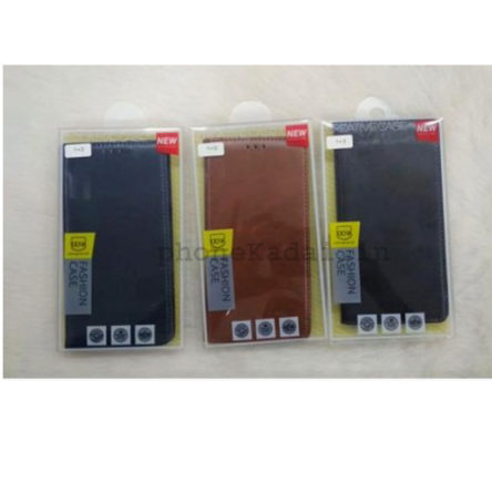 Lenovo K4 Note Reams Magnetic Lock Flipcase with CardHolder