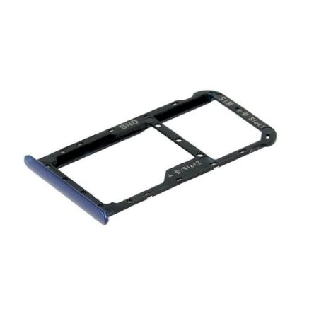 Honor 7X SIM tray [outer sim Holder] buy online