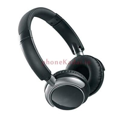UBON GBT5605 Wireless Bluetooth Boom Headphone with Mic