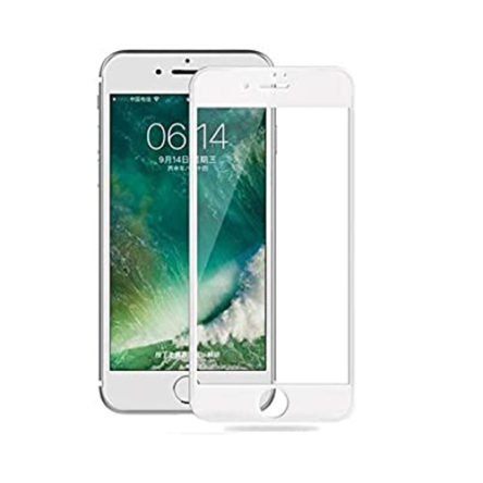 Iphone 6 9H -6D/9D/11D/21D- Edge To Edge Full Glue Tempered Glass