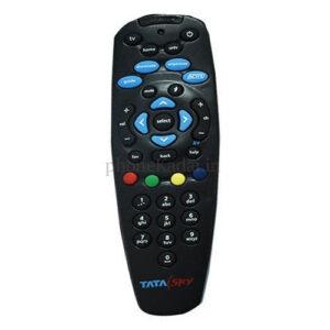 DTH Remotes