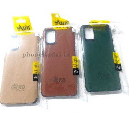 Samsung A71 Back case [back cover] buy online