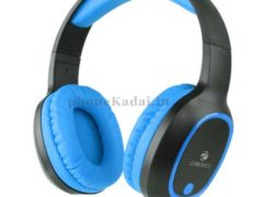 Zebronics Zeb-Thunder Bluetooth Boom Headset buy online