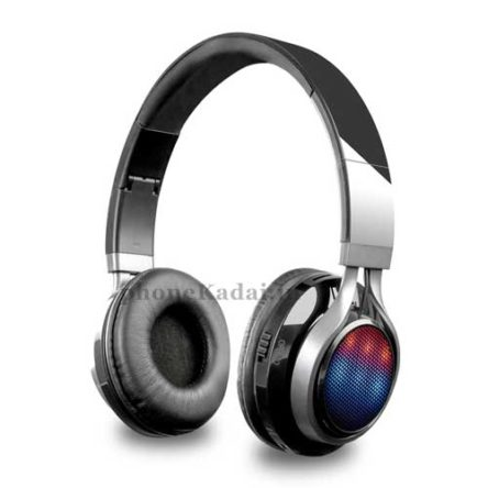 Zebronics Zeb-Disc Bluetooth Boom Headset buy online