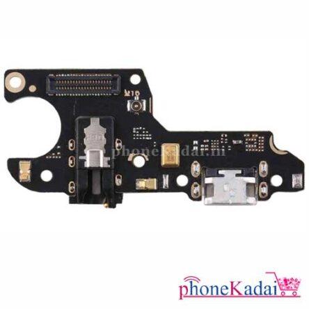 Realme 2 Charging board [cc board module]
