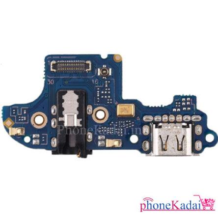 Realme 3 Charging board [cc board module]