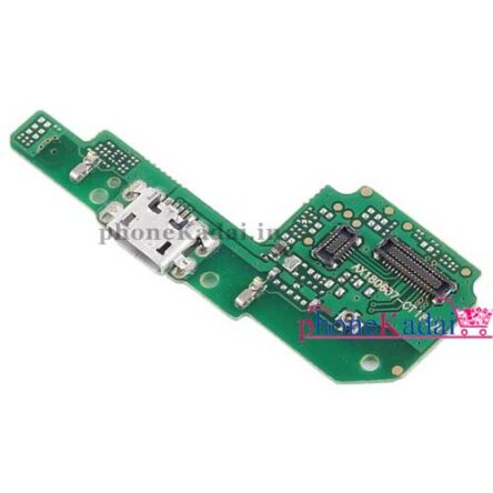 Mi Redmi 6A Charging Board [Charging Port PCB] buy online