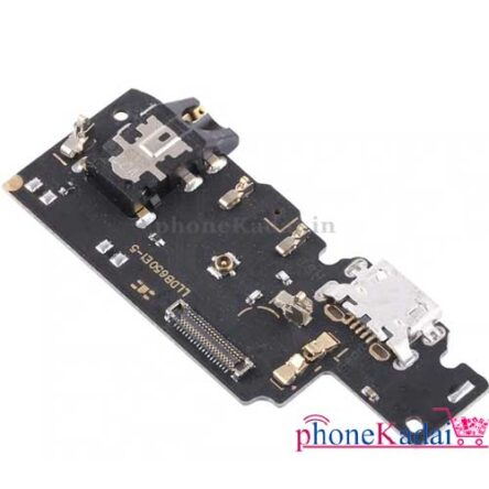 Mi Redmi Note 5 Pro Charging Board [Charging Port PCB] buy online