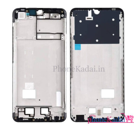 Vivo Y81 LCD Frame [Front LCD Housing] buy online