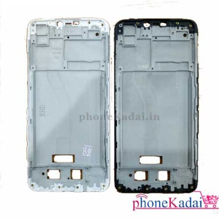 Vivo Y83 Pro LCD Frame [Front LCD Housing] buy online