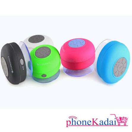 Zeronics Zeb-Hero Bluetooth Wireless Speaker Buy Online