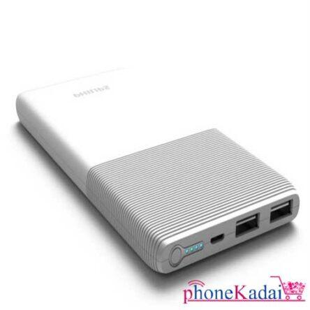 Philips DLP9001 10000mAh Power Bank buy online