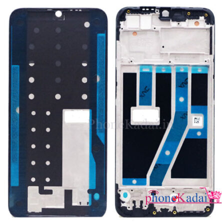 Realme 5i Lcd Frame [LCD front housing] buy online