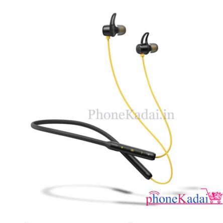 Realme Wireless Buds Bluetooth Headset