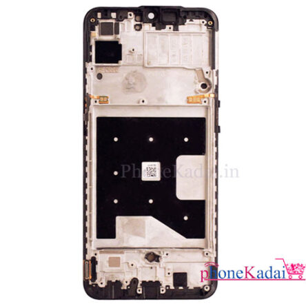 Realme XT Lcd Frame [LCD front housing] buy online