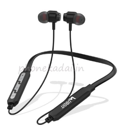 Ubon CL-15 Economic  Bluetooth Neckband Wireless
