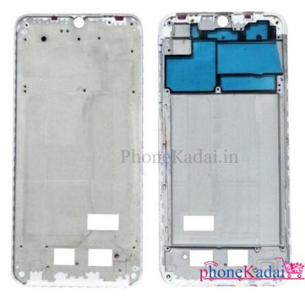 Vivo V11 LCD Frame [Front LCD Housing] buy online