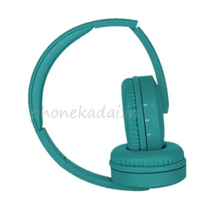 Fingers Beaute Bluetooth Wireless Boom Headset