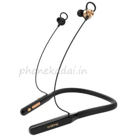 ORAIMO Necklace 2 OEB-E74D Bluetooth Wireless Neckband