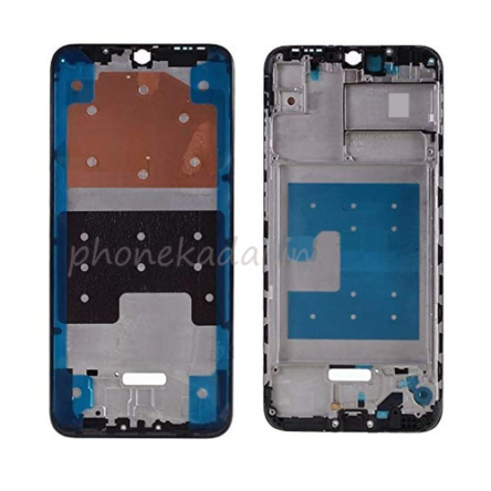 Samsung Galaxy M30 Lcd Frame[Display Front housing] buy online