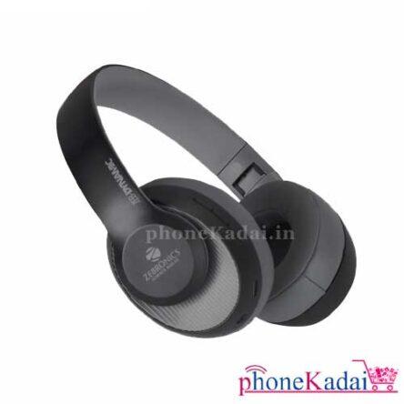 Zebronics Zeb-Dynamic Bluetooth Boom Headset buy online