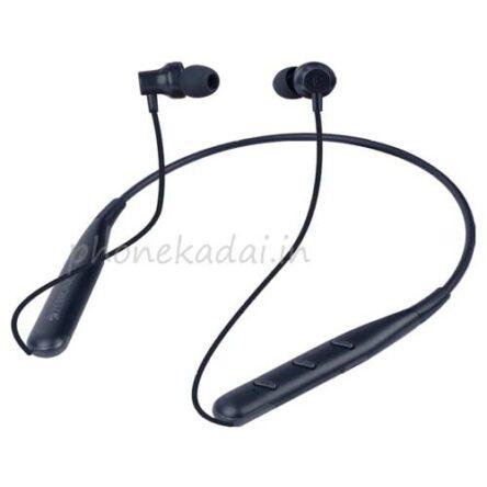 Zebronics ZEB-Symphony Bluetooth Wireless Neckband