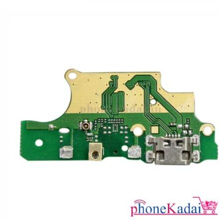 Nokia 5 Charging Board and Mic Board [Charging Port PCB]