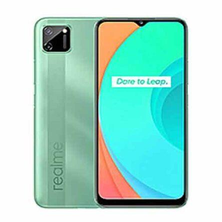 Realme C11 Mobile 2GB 32GB Smartphone