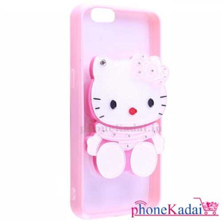 Redmi 5a Hello Kitty Back Case Cover Buy Online