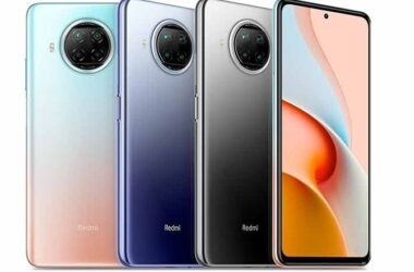 redmi-note-9-pro-5g-features-and-specs