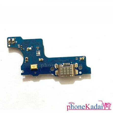 Samsung Galaxy A01 Charging Board [CC Board] buy online