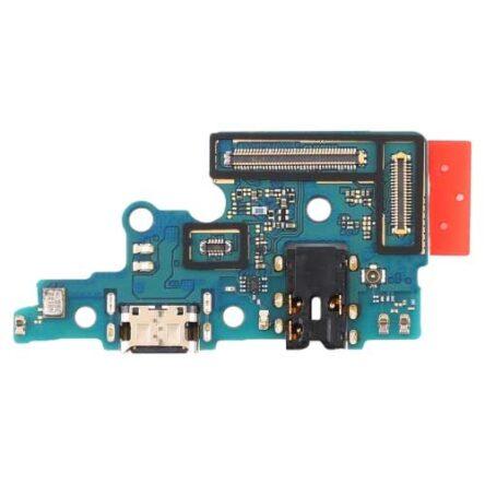 Samsung Galaxy A70 Charging Board [cc board]