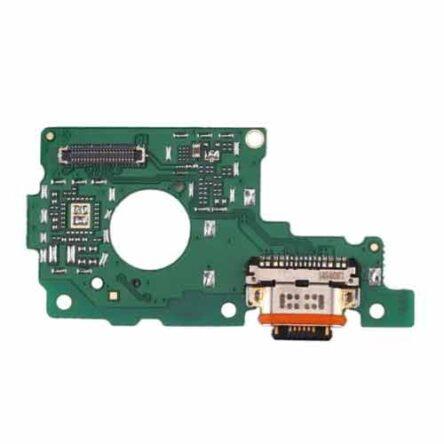 Vivo S1 Pro Charging Board [Charging Port PCB]