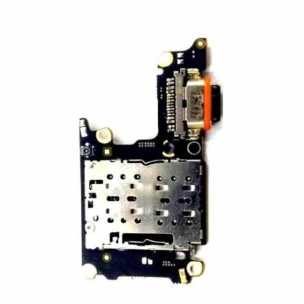 Vivo V15 Pro Charging Board [Charging Port PCB]