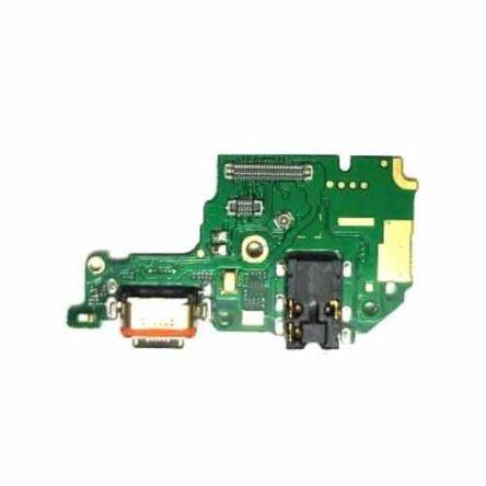 Vivo V19 Charging Board [Charging Port PCB]
