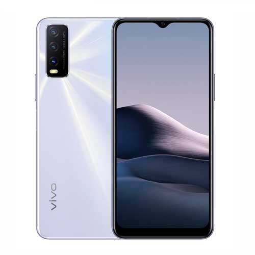Vivo Y20 Mobile [ 4GB 64GB ]  Smartphone buy online