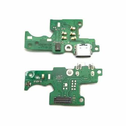 Nokia 3.1 Charging Board [Charging Port PCB]
