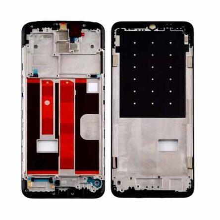 Oppo A11k Lcd Frame [Front LCD Housing] buy online