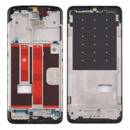 Oppo A5 2020 Lcd Frame [Front LCD Housing]