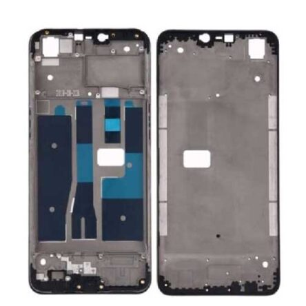 Oppo A5s Lcd Frame [Front LCD Housing]