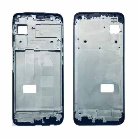 Realme 6i Lcd Frame [LCD front housing]