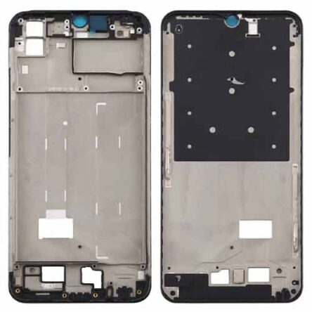 Redmi Y3 Lcd Frame [LCD front housing]