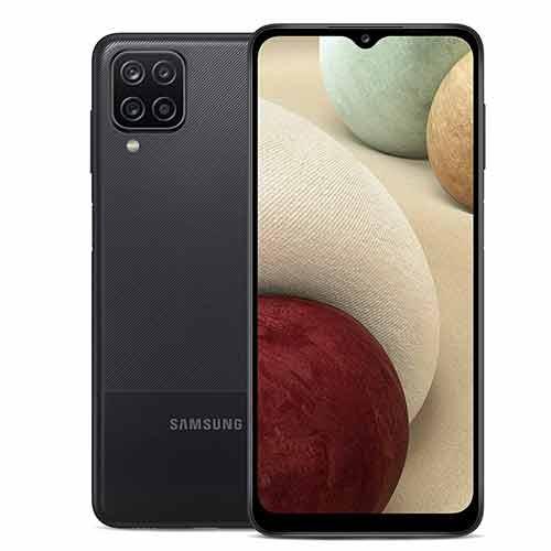 Samsung Galaxy A12 4GB 64GB mobile